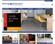 Bild Schmidt-Rudersdorf Handel und Dienstleistungen GmbH & Co. KG