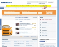 Bild Neumann & Partner GmbH