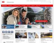 Bild RBO Regionalbus Ostbayern GmbH