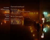 Bild Webseite PWS Dortmund