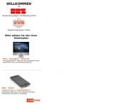 Bild Webseite BBZ Bauberatung-Ziegel und -Marketing München