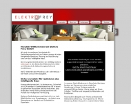 Bild Elektro-Frey GmbH
