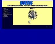Bild Webseite  Lohmar