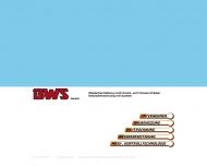 Website BWS