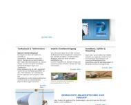 Bild Gesellschaft für das Recycling kontaminierter Industriebrachen mbH