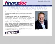 Bild NAV Wirtschaftsdienst für Ärzte GmbH