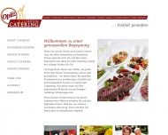 Opitz Cateringservice Leipzig
