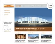 Bild Elektro-Vetter GmbH