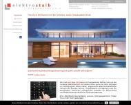 Bild Elektro Staib GmbH & Co.KG