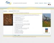 Bild GGL Geophysik und Geotechnik Leipzig GmbH