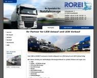 Bild RoRei-Rohstoff-Recycling
