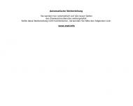 Bild Zweiwochendienst Verlag GmbH