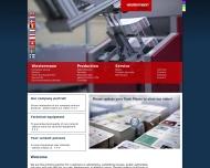 Bild Das Bildungshaus Auslandsholding GmbH