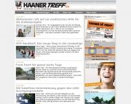 Haaner Treff - Haaner Treff