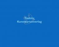 Bild Taubitz