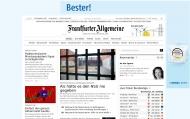 Bild Webseite  Rottenburg am Neckar