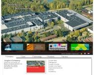 Bild Jungfer Druckerei und Verlag GmbH