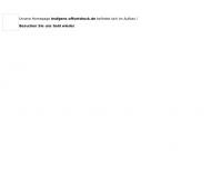 Bild Leufgens Offsetdruck GmbH