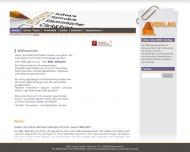 Bild Webseite  Donauwörth