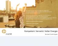 Bild Zeit & Bild Verlag GmbH