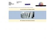 5636d19c95 Druckerei Druck Team Lang Martin Lang Bodolz - Verlag