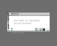 Bild MAR MediaArt Ruhr Gesellschaft für Kommunikation mbH