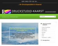 Bild Niederrhein Verlag Pfaar gmbH
