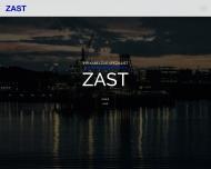 Bild Zast GmbH