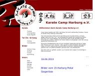 Bild Camp Schönberg Verlag