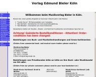 Verlag Edmund Bieler