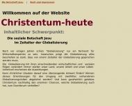 Bild Verlagshaus Monsenstein und Vannerdat OHG