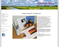 Bild Quickborn Verlag Peer-Marten Scheller