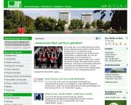 Bild Dreiviertel Verlag GmbH & Co. KG