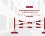 Bild MAC Studios GmbH, Agentur für Konzeption, Graphik und Realisation