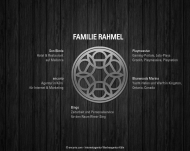 Bild RahmelTeam GmbH