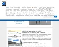 Bild Lärmkontor GmbH