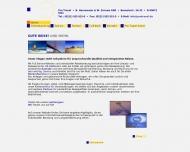 Bild Pro Travel Agentur für Reisende B. Hersemeier & W. Zornow GbR