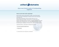 Website Schildmann Renate u. Michael