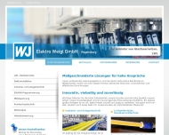 Bild Elektro Weigl GmbH