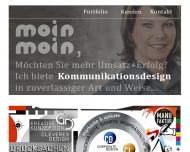 Bild Graumann-Design Agentur