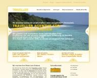 Traveller Agentur f?r individuelle Reisen - Reiseb?ro K?ln