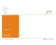Bild sem4u GmbH