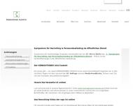 Bild Königsteiner Agentur für Werbung & Personalberatung