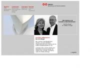 Bild A.R. ENGEL Agentur für Marketing und Kommunikation GmbH