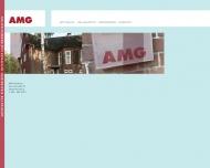 Bild AMG Hamburg, E. Mühlens