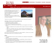 Bild Party-Service Bremen-Nord e.K.