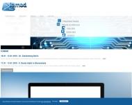 Bild ic med EDV-Systemlösungen für die Medizin GmbH
