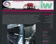 Bild IW-Truckstyling GmbH & Co. KG