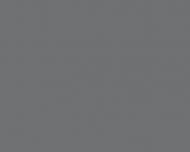 Bild Webseite Cordes Alarmsysteme Ingenieurbüro Berlin
