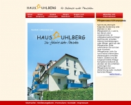 Bild Haus Uhlberg Pflegeheim